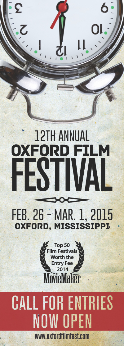 OFF2015_vertical_half_page-Moviemaker---call-for-entries.jpg