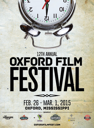 Oxford-Film-Festival-2015---Moviemaker---3.5x4.jpg