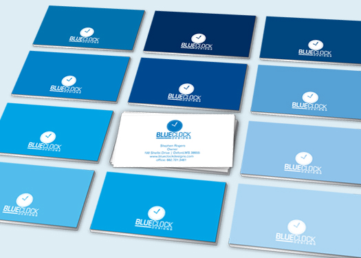 cardprinting--business-cards.jpg