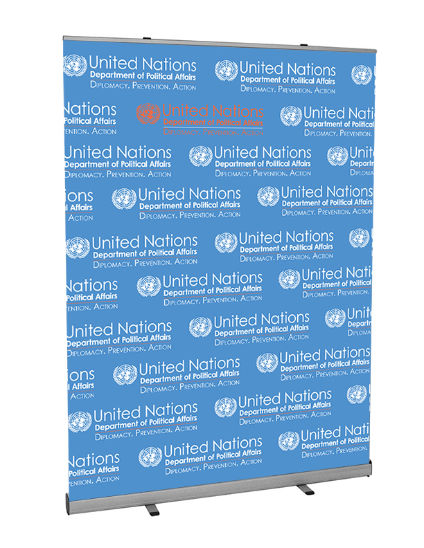 59inch retractable banner mockup.jpg