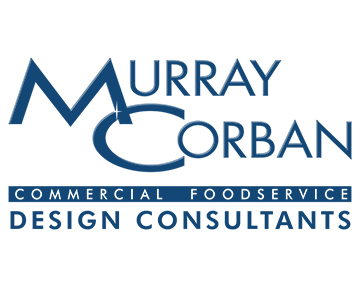 Murry Corban logo - blueclock dark blue 5x4.jpg
