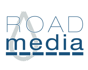 road media logo - blueclock dark blue 5x4.jpg