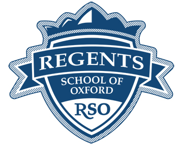 RSO Academic_Logo1- blueclock dark blue 5x4.jpg