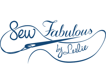 sew fabulous logo - blueclock dark blue 5x4.jpg