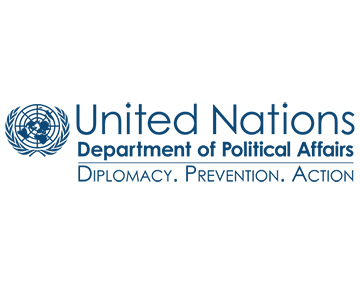 United Nations DPA logo - blueclock dark blue 5x4.jpg