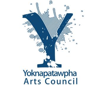YAC_Logo_color - blueclock dark blue 5x4.jpg