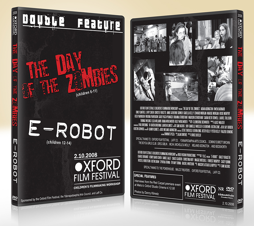 OXFF_DVD_Day of the Zombies_E-Robot.jpg