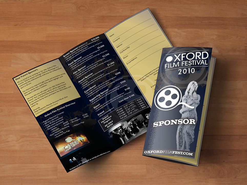 OXFF_brochure2010.jpg