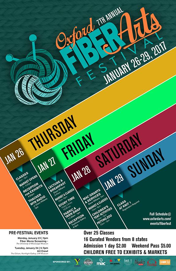 fiberfest15_poster-final 1.jpg