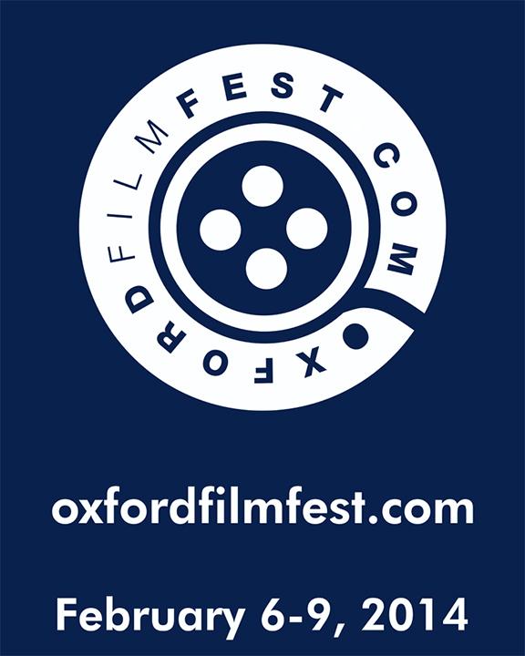 Film-Fest-2014-easel-poster.jpg