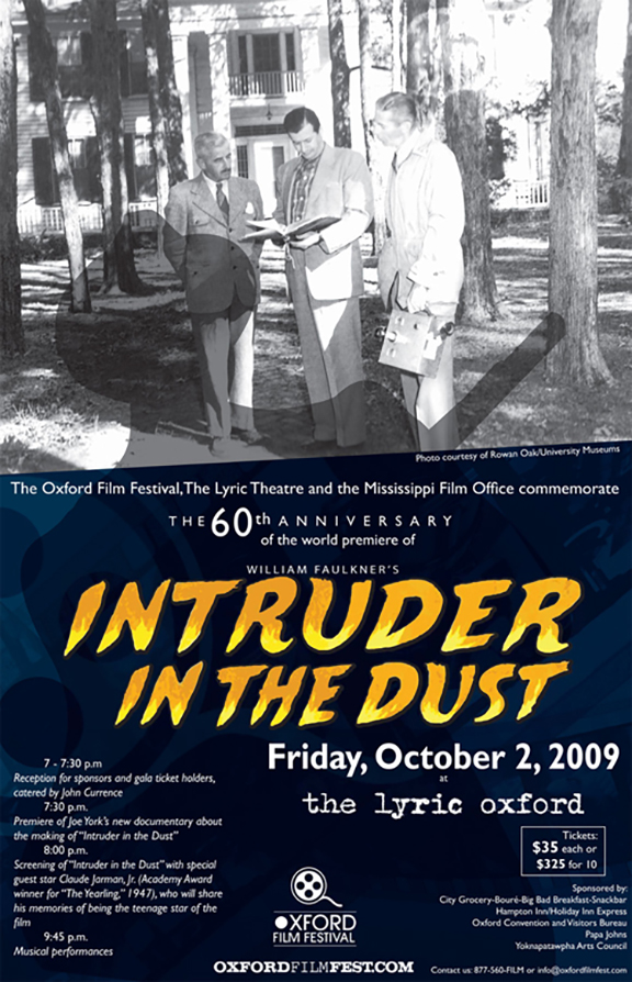intruder_in_the_dust-poster.jpg