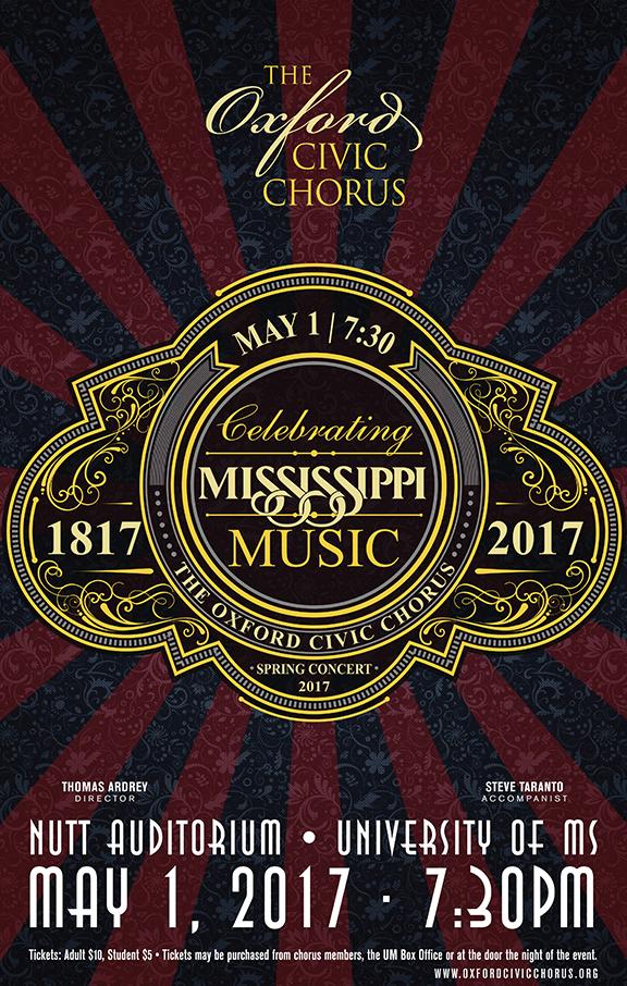 OCC Spring Concert 2017.jpg