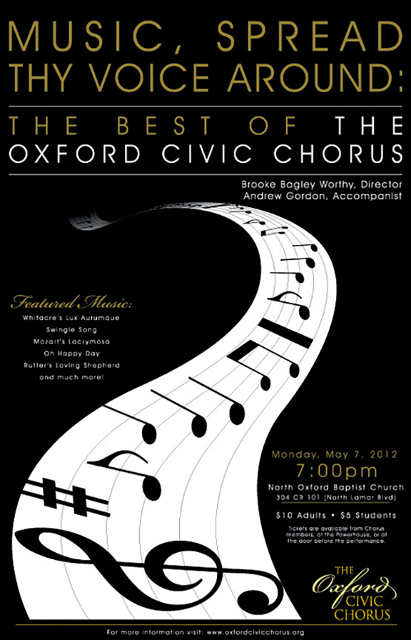 Oxford-Civic-Chorus-Spring-2012.jpg