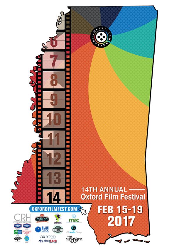 OXFF 2017 poster 1.jpg