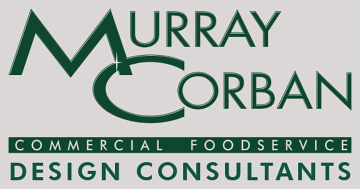 Murry Corban logo.jpg