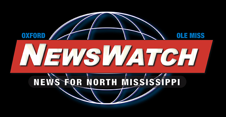 newswatch9-final version.jpg