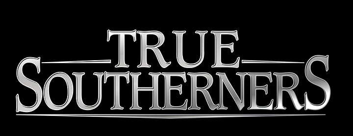 True Southerners - logo.jpg