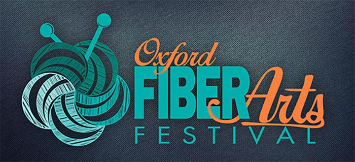 Oxford Fiber Arts Festival Logo.jpg