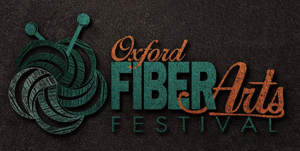 ofaf_logo_02.jpg
