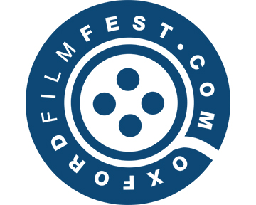 oxford film fest -button logo - blueclock dark blue 5x4.jpg