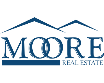 Moore real estate _ logo - blueclock dark blue 5x4.jpg