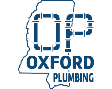 oxford plumbing - blueclock dark blue 5x4.jpg