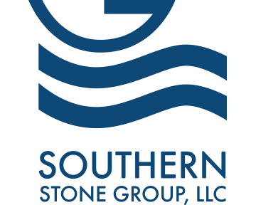 southern stone group  - blueclock dark blue 5x4.jpg