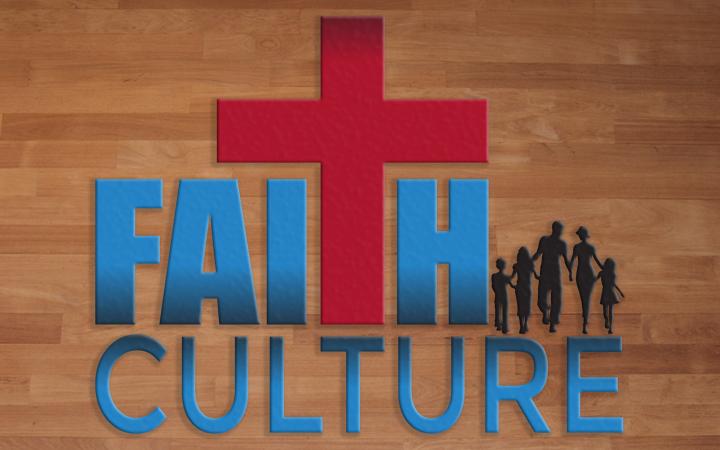 faithculture_logo.jpg