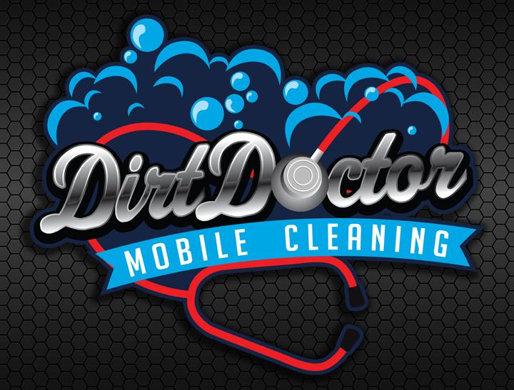 dirtdoctor_logo.jpg