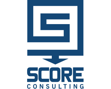 Score Consulting - blueclock dark blue 5x4.jpg