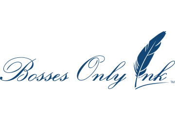 bosses only ink - blueclock dark blue 5x4.jpg