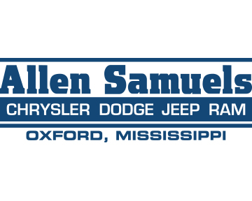 Allen Samuels - Chrysler Dodge Jeep Ram - blueclock dark blue 5x4.jpg
