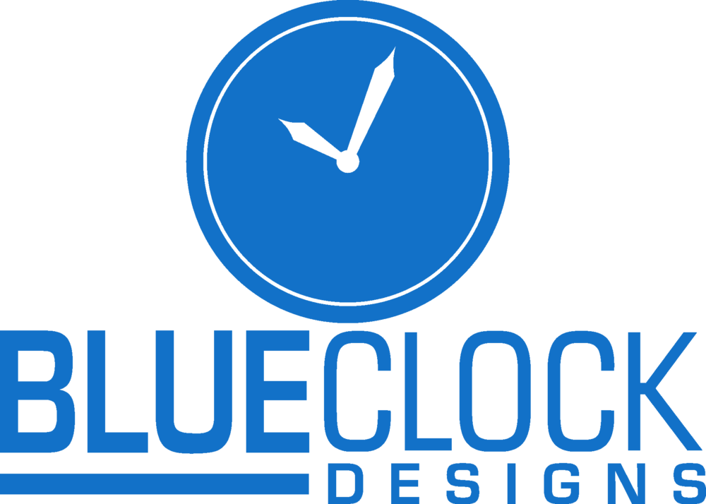 blue-clock-logo-stacked.png