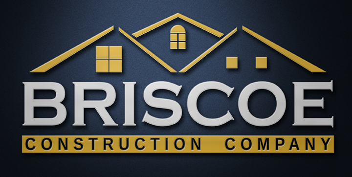 briscoe _logo graphic.jpg
