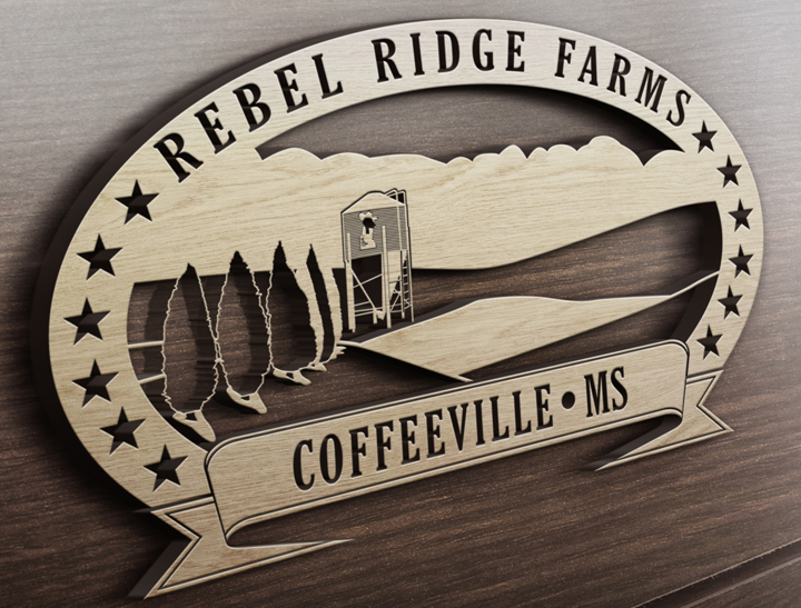 rebelridgefarms_3dwoodmockup_logo.jpg