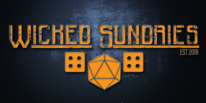 wicked sundries graphic logo.jpg
