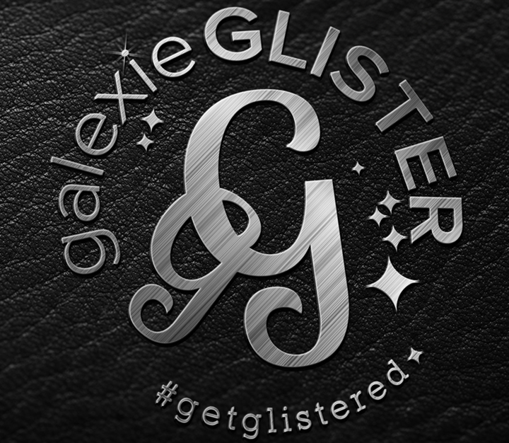 galexieglister - Metallic Finish.jpg
