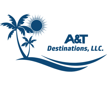 AandT Destinations - blueclock dark blue 5x4.jpg