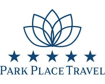 Park Place Travel - blueclock dark blue 5x4.jpg