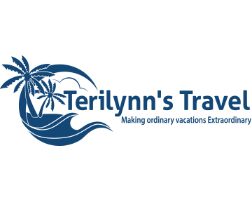 Terilynns Travel - blueclock dark blue 5x4.jpg