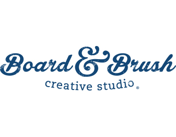 board and brush - blueclock dark blue 4x5.jpg