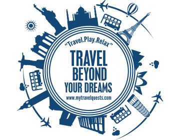Travel Beyond Your Dreams - blueclock dark blue 5x4.jpg