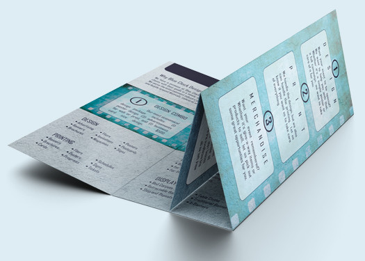brochure printing-quad-fold.jpg
