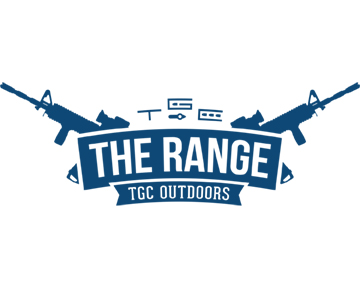 The Range TGC Outdoors - blueclock dark blue_5x4.jpg