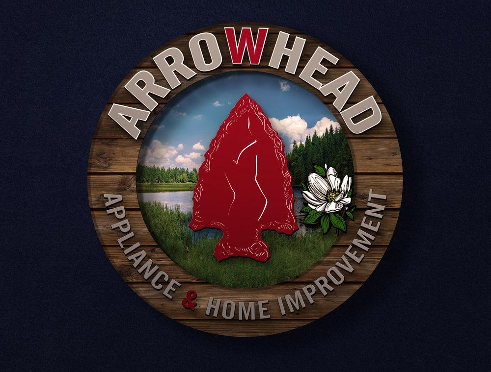 ArrowHead logo -mockup.jpg