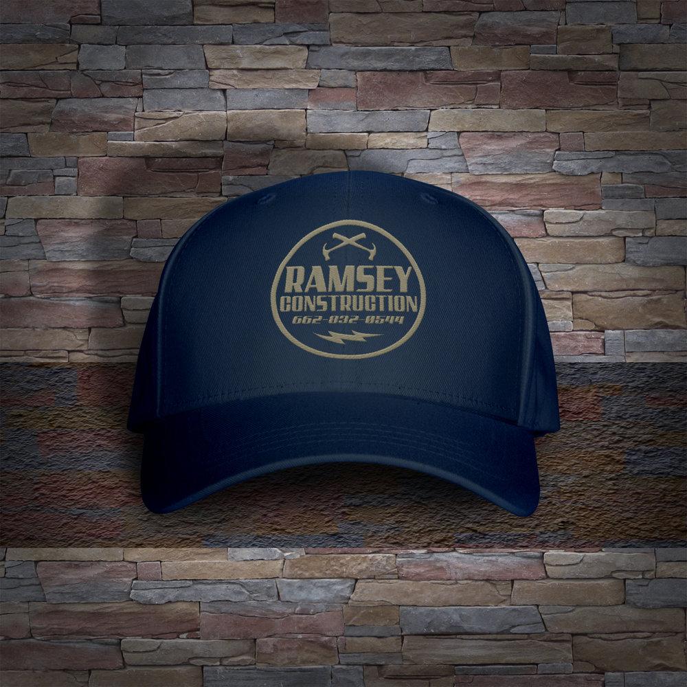 Free-Men's-P-Cap-Hat-Mockup-PSD_ramsey.jpg