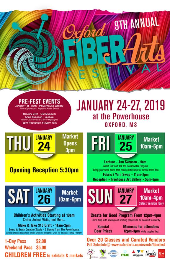 Oxford Fiber Festival 2019 poster.jpg