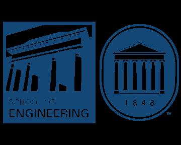 OleMiss School of Engineering - blueclock dark blue.png