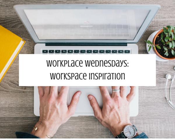 astrid stars workplace wednesdays