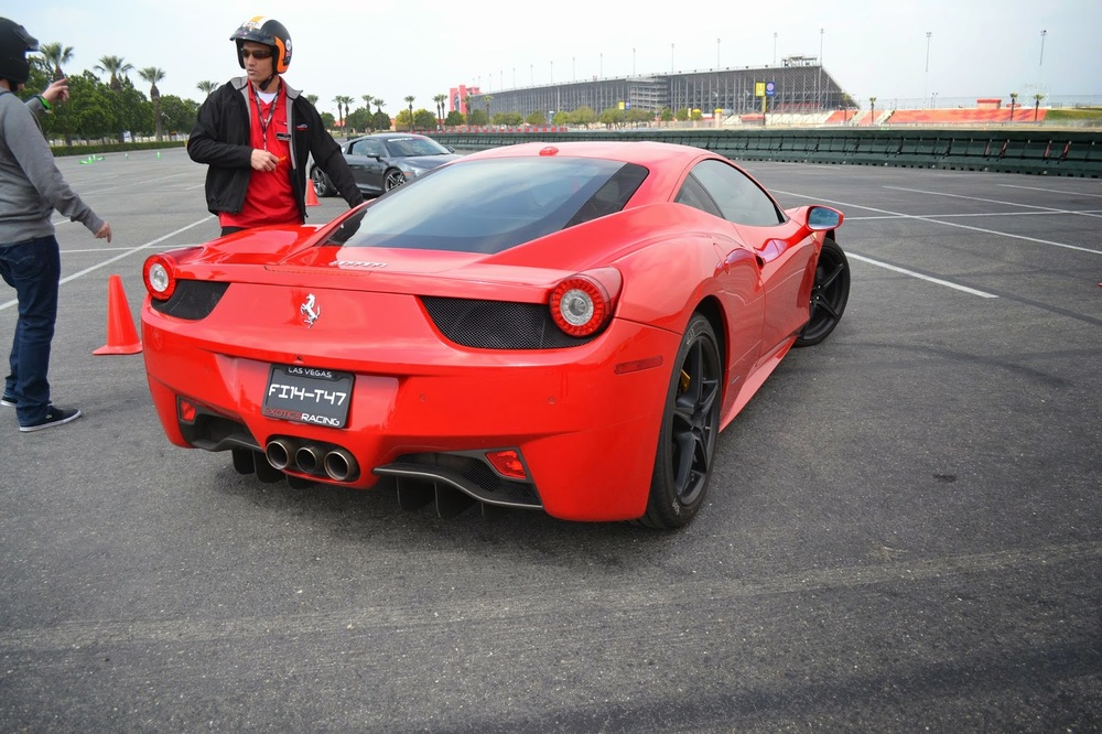 Happy Birthday Michael, 24th birthday, life, lifestyle, auto speed club, racing, cars, exotic cars, ferrari, lamborghini, porsche